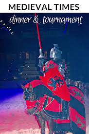 Medieval Times Dinner & Tournament Review By Teresa Buse ... 12 Exciting Medieval Times Books For Kids Pragmaticmom Dinner Tournament Black Friday Sale Times Menu Nj Appliance Warehouse Coupon Code Knights Enjoy National Pumpkin Destruction Day Home Theater Gear Sears Coupons Shoes And Discount Code Groupon For Dallas Travel Guide Entertain On A Dime Pinned May 10th Moms Are Free Daily At Chicago Il Coupon Melissa Doug