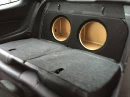 Custom Fitting Car And Truck Subwoofer Boxes Cheap Dual 15 Inch Subwoofer Box Find Powerbass Pswb112t Loaded Truck Enclosure With A Single 4 10 Kicker Subwoofers In Single Cab Truck Youtube Gmc Sierra 2500hd Extended Cab 072013 Underseat Dodge Ram Quad Door 2002 2015 Loudest The World 2016 Tacoma Sound System Tacomabeast Best Rockford Fosgate Subwoofers Guide Reviews 2018 12004 Toyota Tacoma Double Cab Truck Dual Sub Box 1800wooferscom Jl Audio Header News Adds Stealthbox Sub Center Console Install Creating A Centerpiece Truckin Basics Of Car Speakers And 6 Steps Pictures Toyota Double Stereo Speaker Upgrade