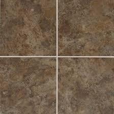 american olean belmar olive 6 x 6 wall tile 26 jpg