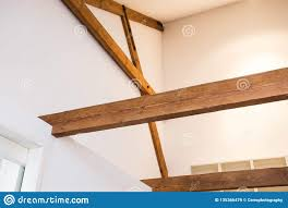 100 Beams In Ceiling Wooden Design Wooden On As A Design Element