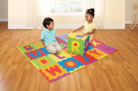 Foam Floor Mats Baby by Gyms U0026 Playmats Walmart Com