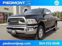 New 2018 RAM 2500 Longhorn Crew Cab In Anderson #D87692 | Piedmont ... New 2018 Ram 2500 Big Horn Crew Cab In Richmond 18834 Ram Trucks Heavy Duty Truck Photos Videos Used Lifted Dodge Laramie 44 Diesel For Sale Northwest Anderson D88185 Piedmont 4x4 Quad Laramies For Sale Greenville Tx 75402 2017 2500hd 64l Gasoline V8 Test Review Car And Driver 2008 Leveled At Country Auto Group 4d Extended 15278 Dodge Truck Crew 149wb 4x4 St Landers Serving Cummins Cummins 59 12 Valve 24 20 23500 Spy Shots