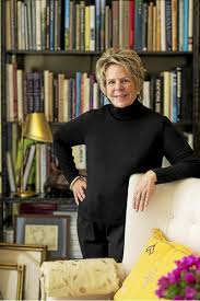 100 Leo Marmol TOP 11 Best Interior Designers And Architects From USA New York