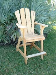 Custom Made Adirondack Chair - Extra Tall Design | Natical In 2019 ... Chair Rentals Los Angeles 009 Adirondack Chairs Planss Plan Tinypetion 10 Best Deck Chairs The Ipdent Costway Set Of 4 Solid Wood Folding Slatted Seat Wedding Patio Garden Fniture Amazoncom Caravan Sports Suspension Beige 016 Plans Templates Template Workbench Diy Garage Storage Work Bench Table With Shelf Organizer How To Make A Kids Bench Planreading Chair Plantoddler Planwood Planpdf Project