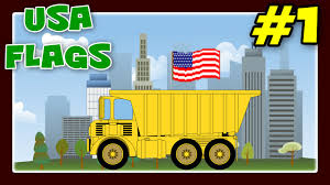 Monster Trucks And Street Vehicles With USA States Names And Flags ... American Flag Stripes Semi Truck Decal Xtreme Digital Graphix With Confederate Flags Drives Between Anti And Protrump Maximum Promotions Inc Flags Flagpoles Pin By Jason Debord On Patriotic Flag We The People Hm Community Outraged After Student Forced To Remove 25 Pvc Stand Youtube Scores Take Part In Rally Supporting Confederate Tbocom Christmas Banners Affordable Decorative Holiday At Ehs Concerns Upsets Community The Ellsworth Rebel For Bed Pictures Boise Daily Photo Vinyl Car Decals