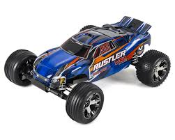Traxxas Rustler VXL Brushless 1/10 RTR Stadium Truck (Blue ... 370764 Traxxas 110 Rustler Vxl Rock N Roll Electric Brushless Hpi Racing Rc Radio Control Nitro Firestorm 10t Off Road Stadium Tamiya Blitzer 2wd Truck Running Video 94603pro Hsp Viper Bl Rtr Losi 22t Review Truck Stop Rcu Forums Not A Which Model Question But Rather Category Tlr 40 Rcnewzcom Team Associated Reveals Rc10t5m Car Action 2013 Cactus Classic Final Round Of Amain Results Sackville Ripit Vehicles Fancing Arrma Vorteks Bls Red