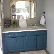Tag Archived Of Bathroom Vanity Height Nz : Inspiring 24 Wide X 18 ... Bathroom Vanity Makeover A Simple Affordable Update Indoor Diy Best Pating Cabinets On Interior Design Ideas With How To Small Remodel On A Budget Fiberglass Shower Lovable Diy Architectural 45 Lovely Choosing The Right For Complete Singh 7 Makeovers Home Sweet Home Outstanding Light Cover San Menards Black Real Bar And Bistro Sink Pictures Competion Pics Bathrooms Spaces Decor Online Serfcityus