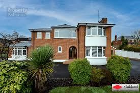 property for sale oakland estate agents