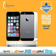 Apple Iphone 5s Sprint Apple Space Gray Sprint Picture 1 7