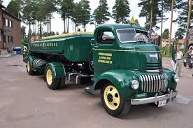 COE Trucks: My Top Favorites – Kustoms By Kent My First Coe 1947 Ford Truck Vintage Trucks 19 Of Barrettjackson 2014 Auction Truckin 14 Best Old Images On Pinterest Rat Rods Chevrolet 1939 Gmc Dump S179 Houston 2013 1938 Coewatch This Impressive Brown After A Makeover Heartland Pickups Coe Rare And Legendary Colctible Hooniverse Thursday The Longroof Edition Antique Club America Classic For Sale Craigslist Lovely Bangshift Ramp 1942 Youtube Top Favorites Kustoms By Kent