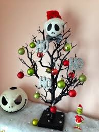 Nightmare Before Christmas Tree Topper by Best 25 Nightmare Before Christmas Tree Ideas On Pinterest