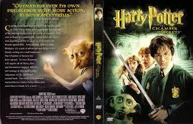 harry potter la chambre des secrets vf harry potter et la chambre des secrets vf inspirant harry potter et