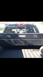 100 Husky Tool Box Truck Best Wkeys Over All Length 69 12 Inches