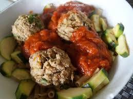 cuisiner des restes de poulet cuisiner les restes de poulet fabulous fajitas au poulet with