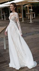 popular wedding dresses in 2016 u2014 part 1 ball gowns u0026 a lines