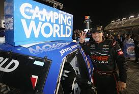 NASCAR Truck Series: Driver Power Rankings After 2018 NC Education ... Former Nascar Truck Driver Rick Crawford Allegedly Solicited Sex William Byron Wins Firstever Camping World Series Analysis Makes Positive Move For Xfinity Places Limits On Sprint Cup Drivers Competing In Nascar Truck Series Wreck Engage One Of The Greatest Johnson City Press Busch Charges To Win Weekend Rewind Daytona Mark J Rebilas Blog Rhodes Hoping Better Finish Driver Arrested Atmpted Underage Sex Jr Motsports Removes Team From 2017 Plans Kickin And Races