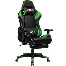 Best Gaming Chair Racing Video Game Chair Computer Gaming Chair With ... The Best Cheap Gaming Chairs Of 2019 Top 10 In World We Watch Together Symple Stuff Labombard Chair Reviews Wayfair Gaming Chairs Why We Love Gtracing Furmax And More Comfortable Chair Quality Worci 24 Ergonomic Pc Improb Best You Can Buy In The 5 To Game Comfort Tech News Log Expensive Buy Gt Racing Harvey Norman Heavy Duty 2018 Youtube Like Regal Price Offer Many Colors Available How Choose For You Gamer University