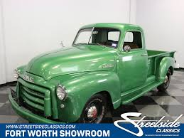 100 1949 Gmc Truck For Sale GMC 100 For Sale 67863 MCG