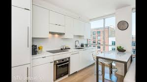 100 Apartments In Soma Studio City Get To Know The Lowestpriced Apartment Rentals On The
