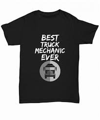 Best Truck Mechanic Unisex Funny Gift For Truck Mechanical 2018 New ... Gainejacksonville Truck Repairs Florida Tractor Repair Inc Repairing Broken Semi Engine Stock Photo Edit Now Plway Mechanic Simulator 2015 Pc The Gasmen Maintenance By Professional Caucasian Oral Scott Lead Fire Truck Mechanic Teaches Airman 1st Class Home Knoxville Tn East Tennessee Gameplay Hd 1080p Youtube Photos Images Alamy