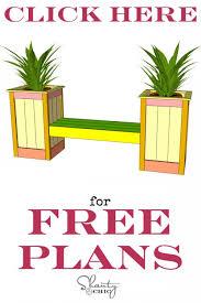 flowers pot free download clip art free clip art on clipart