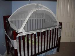 Bratt Decor Crib Hardware by Round Baby Cribs With Canopy Canapesetmodulables
