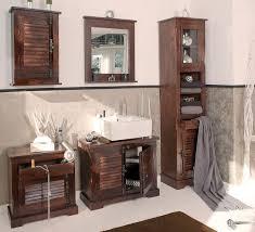badezimmer shutter im kolonialstil 5 teilig 0 versand