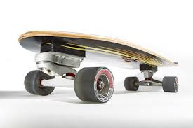 Surf Your Skate And Surf Better With A CARVER Skateboard! | Living ... Cheap Best Longboard Trucks Reviews Drift Longboards Top 10 Skateboard In 2018 Buyers Guide February The Electric Drive That Fits Under Any Krux Leopard 50 Tall Forged And How To Choose Them Buying Ownboard Eskateboard Ownboard Paris Street Hybrid And Minicruiser Skateboard Trucks Loaded Ipdent Skate Alinum Titanium Hollow Axlekgpin Stage 11 Black Out Tc Coastal Riders Thunder Hdware Clothing Native