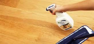 Bona Wood Floor Polish Matte by Maintain Bona