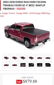 BakFlip Tonneau Cover NEW!!!! Advantage Truck Accsories Chevy Silverado 1500 2500 Hd 3500 72018 F250 F350 Bakflip G2 Hardfolding Tonneau Cover 634 Amazoncom Bak 126309 Fibermax Automotive 226120 Lvadosierra Hard Folding Alinum Industries 72329 Bed Mx4 Official Store Bak Fiberglass Bakflip 126601 Ebay Toyota Tacoma With Track System 62018 Revolver X2 Fold 448121 Midwest Revolverx2 Rolling Dodge Ram Hemi Covers By 26329 Free Shipping On Orders 226203rb With 6 4