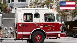 San Francisco] Fire Engine Responding + Emergency Clips | SFFD ... Fire Trucks For Children Kids Truck Video Engine Youtube Albion Maine Rescue Httpswyoutubecomuserviewwithme Channel Room Warehousemold Siren Sound Effect New York 2016 Hd La Bestioni Cars Built From Antique Fire Trucks By Gary L Wales And Ron Roberts Fdny Hook Ladder 8 Goes Out Chow Titu Songs Song With Lyrics Responding Ertl Fireman Sam Toy Rosenbauer Cft Concept Number Counting Firetrucks Learning