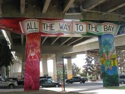 file all the way to the bay mural in chicano park jpg wikimedia