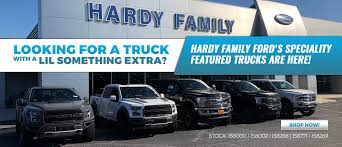 Ford Dealership In Dallas Georgia - Hardy Family Ford Robert Loehr Chrysler Dodge Jeep Ram Srt And Fiat New Commercial Truck Sale In Kennesaw Georgia Rincon Chevrolet Inc Savannah Area Dealership Used Cars Vadosta Ga Trucks Tillman Motors Llc Lifted Nissan Lagrange Leb Truck Equipment Lineup Cronic Griffin Waymos Selfdriving Trucks Will Arrive On Roads Next Week Used 2012 Freightliner M2 Box Van Truck For Sale In 1802 Enterprise Car Sales Certified Suvs For The Municipal Development Fund Of Purchased Special
