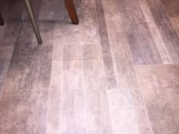New Laminate Floor Bubbling by Ripoff Report Armstrong Flooring Complaint Review Bowling Green