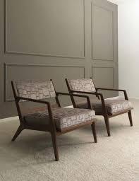 100 Contemporary Armchair Armchair BRIGITTA By Joe Gentile GALIMBERTI NINO