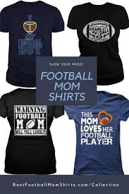 Best 25+ Football Mom Shirts Ideas On Pinterest | Football Mom ... Images Of Bar Brothers Crossfit And Sc 44 Best Tshirt Philosophy Images On Pinterest Kb Kbnoswag Twitter Grill South Bend Home Facebook Sandi Pointe Virtual Library Collections Fitness Fan Page 2 21 The Of African Tattered Cover Book Store Mens Vneck Sweaters Vests Nordstrom 17 Madbarz Hard Band Exercises