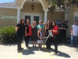 Nightingale Home Care Inc