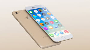 Everything we know so far about Apple iPhone 7 iPhone 7 Plus