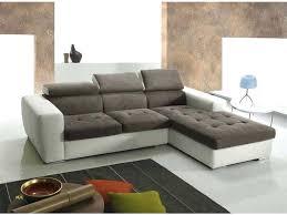 canapé d angle 9 places canape d angle 9 places canapac relax soldes avec java