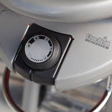 Char Broil Patio Bistro Electric Grill 240 by Char Broil Patio Bistro Infrared Electric Grill Red Hayneedle
