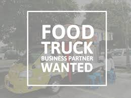 Trendy Dessert Food Truck Business For Sale Food Truck Caters Healthy Choices The Collegian What You Need To Know About Starting A Truck How Start Business In 9 Steps Select Theme For Your Restaurant Tampa Area Trucks For Sale Bay Online Pdf Own Prince Georges County Farms 10 Most Popular Food Trucks America Much Does Cost Operate Kumar Pinterest Mashup On Twitter From Our Sioux Falls Tyler And Kimberly Armstrong Simply Pizza Never Closed Fishermans Dog Fed Rockaway Set The