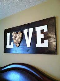 Find This Pin And More On DIY Wood Project Love Sign