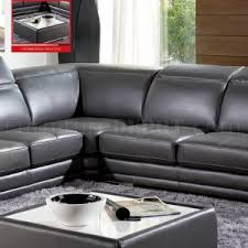Sectional Sofa Bed Ikea by Home Decor Cozy Leather Couches Trend Ideen As Ikea Leather