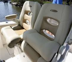 Sink Florida Sink Bass Tab by Fish On Cobia Center Console 277 South Florida Boat Clubboat