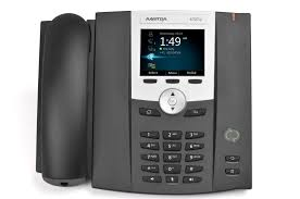 August   2011   VoIP Hardware Amazoncom Obi200 1port Voip Phone Adapter With Google Voice Eltixbased Ippbx Appliances For Small Business And Medium Asterisk The Future Of Telecommunications Ppt Video Online Intercom Ii Poe Oregano Systems Pabx Or Ip Pbx Multisite Branches Xorcom Business Hdware Archives Insider Percgan Jaringan Voip Video Call Menggunakan Asterisk Sip Faktortel Obi202 Review
