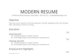 Retail Job Resume Objective Examples Sample Objectives Inspirational Resumes Example Objec