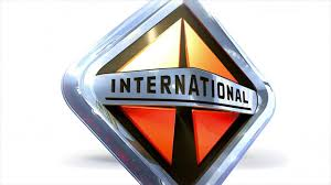 International Trucks Logo - Best Image Truck Kusaboshi.Com Cheap Intertional Harvester Mud Flaps Find Filmstruck Sets Expansion Multichannel Cano Trucking And Sons Anytime Anywhere Well Be There Detail 3 Diamond Logo Above The Grill Of An Antique Industrial Truck Body Carolina Trucks Careers Used Sales Masculine Professional Repair Logo Design For Selking Licensed Triple T Shirt Ih Gear Home Ms Judis Food Cravings Llc Chief Operating Officer Assumes Role Of President At Two Men And A Scania Polska Scanias New Truck Generation Honoured The S Series