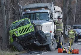 Gallery: Jeep And Dump Truck Crash | Photo Galleries | Cumberlink.com 2018 Ram 1500 Vs Chevrolet Silverado Comparison Review By Jeep Vs Truck Off Road Bozbuz Dvetribe Toy Vs Real Monster Jeep Renzone Toys For Kids Youtube Offroad Society Lampe Chrysler Dodge Ram Visalia Ca New 2019 Wrangler Jt Pickup Truck Spotted Car Magazine Autv Page 2 Huntingnetcom Forums Bottomed Out Chevy Tug Of War At Warz 2015 View Pickup Confirmed Future Rival To The Ford Ranger Jeep Concept