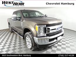 100 West Herr Used Trucks 2017 Ford F250 For Sale At Subaru VIN