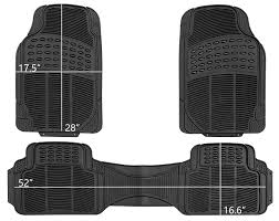 Best Pic Auto Floor Mats For Cars | Amazon.com 5 Types Of Floor Mats For Your Car New Auto Custom Design Suv Truck Seat Covers Set So Best Ever Aka Liner Anthonyj350 Youtube Ford Floor Mats For Trucks Amazoncom 3d In India Benefits Prices Top Brands Faqs On 14 Rubber Of 2018 Halfords Advice Centre Personalised Service 13 And Why You Need Them Autoguidecom Allweather All Season Fxible Rubber